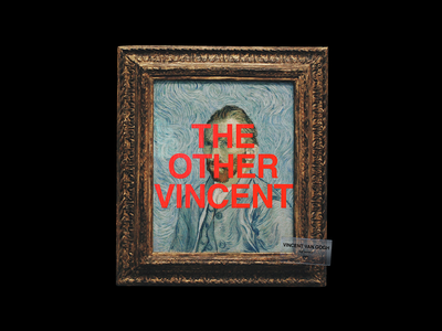 013. THE OTHER VINCENT