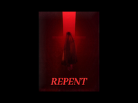 060. Repent