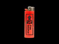 078. Fire source