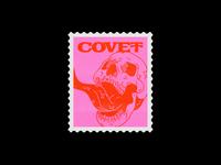 080. Covet