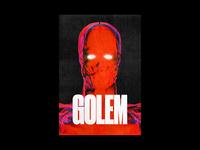 115. GOLEM