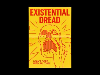 132. Existential Dread