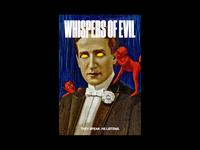 10/21 Whispers of Evil