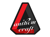 Anthem Craft Logo