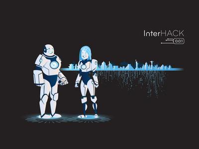 Interhack
