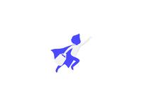 Market Hero Logo