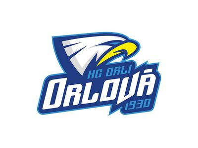 HC Orli Orlová
