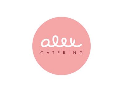 Alex Catering