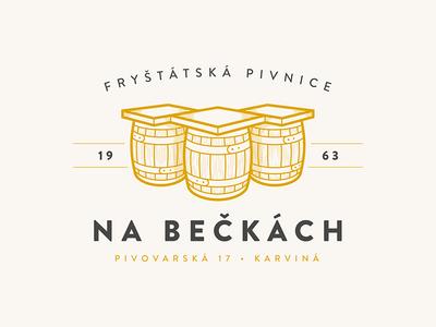 Fryštátská pivnice Na Bečkách