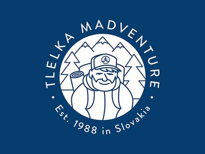 Tlelka Madventures