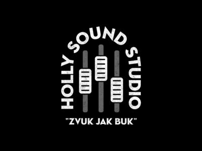 Holly Sound Studio