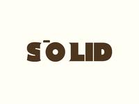 Solid Studio Prague