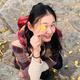 Sophian Qian