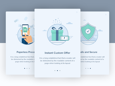 Mobile onboarding screen steps interface user welcome screen onboarding design app mobile
