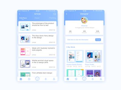 Artstu app