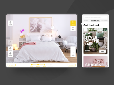 Ar Furniture Placement App Design By, Is There An App For Furniture Placement