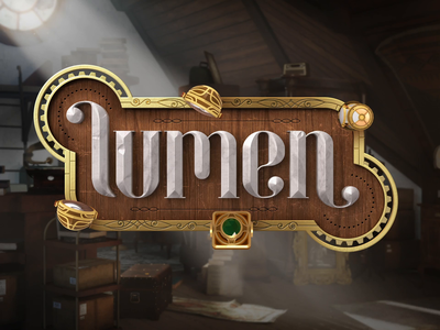 Lumen logo Animation.mp4