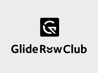 Glide Row Club