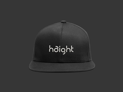 Haight this Hat