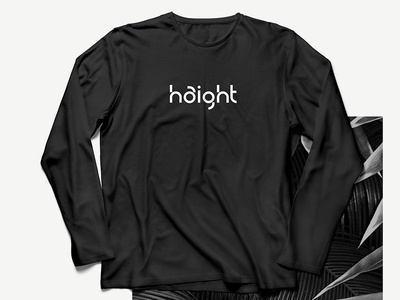 Haight this Shirt Y'all