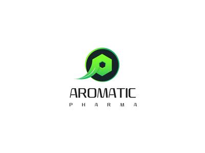 aromatic pharma
