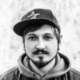 Mike Miroshnikov