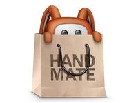 Hand Mate