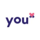 You X Ventures