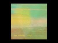 Lee Sargent –Alma