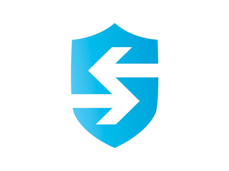 SAML Logo by Nick A for Okta on Dribbble