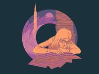 Margaret Hamilton: Hackathon Summer 2018 Tribute