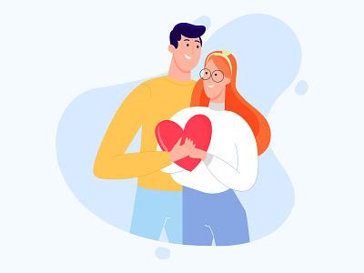 Yêu trở lại hậu bạo hành: Dấu hiệu nhận biết bạn đã sẵn sàng cho một mối quan hệ mới