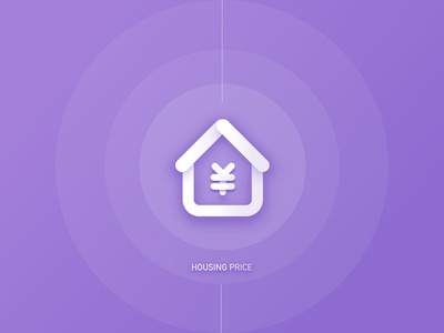 Housing price