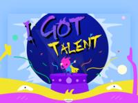 Igot Talent