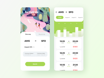 Travel memory3 travel app design project dribbble ux ui image photography