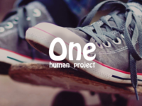 One Human Project
