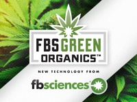 FBS Green Organics