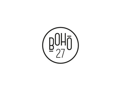 Boho 27