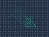 Visualising  Machine Learning