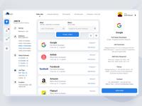 Job Search Portal