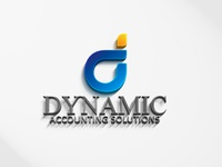 Dynamic Accounting Solutions - Company Logo