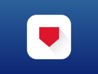 USBank App Icon