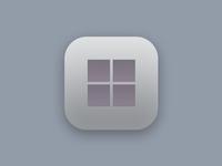 Windows App Icon