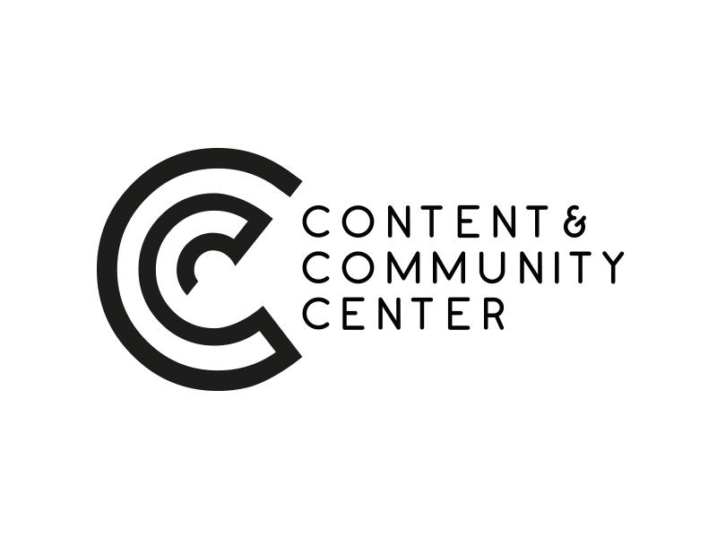 Monogram Logo Ccc By Brainbrand On Dribbble