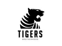 Tiger BrotherHood