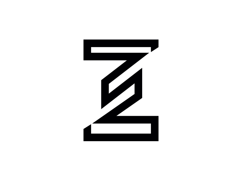 A monogram logo I + S stationery animal app icon gradient mark agency vector construction colorful visual monogram brand design identity logo stationary illustration typography branding