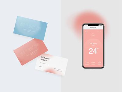 AroundMe travel minimal branding brand animation graphic design idenity design logo fashion typography grid