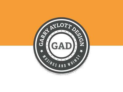 New blog logo logo blog blog logo design