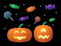 Spooky ~*