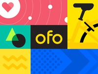 International version of ofo